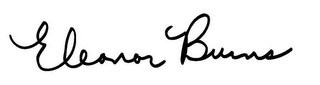 mark for ELEANOR BURNS, trademark #78942185