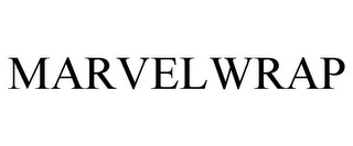 mark for MARVELWRAP, trademark #78942256