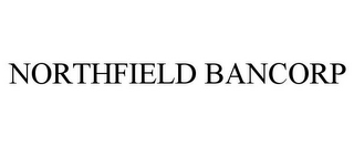 mark for NORTHFIELD BANCORP, trademark #78944142