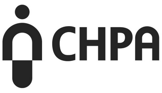 mark for CHPA, trademark #78944262