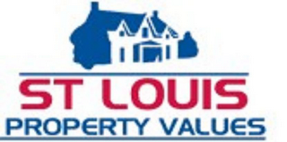 mark for ST LOUIS PROPERTY VALUES, trademark #78944778