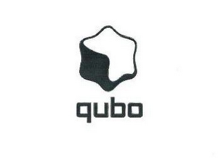 mark for QUBO, trademark #78945440