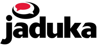 mark for JADUKA, trademark #78951718