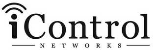 mark for ICONTROL NETWORKS, trademark #78953931