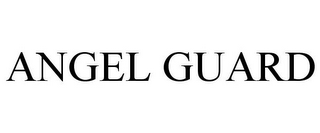 mark for ANGEL GUARD, trademark #78959364
