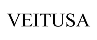mark for VEITUSA, trademark #78963081