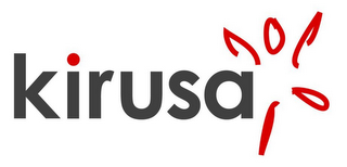 mark for KIRUSA, trademark #78963443
