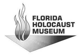 mark for FLORIDA HOLOCAUST MUSEUM, trademark #78964894