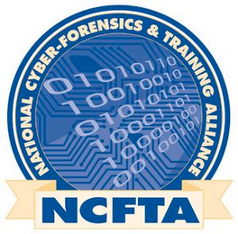 mark for NCFTA NATIONAL CYBER-FORENSICS & TRAINING ALLIANCE, trademark #78972307