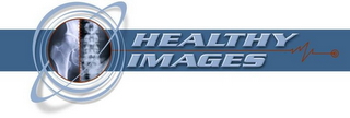 mark for HEALTHY IMAGES, trademark #78972521