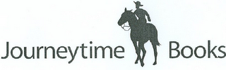 mark for JOURNEYTIME BOOKS, trademark #78974272