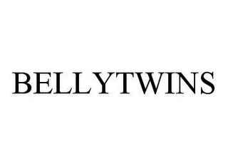 mark for BELLYTWINS, trademark #78978026