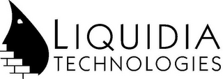 mark for LIQUIDIA TECHNOLOGIES, trademark #78978232