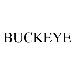 mark for BUCKEYE, trademark #78978889
