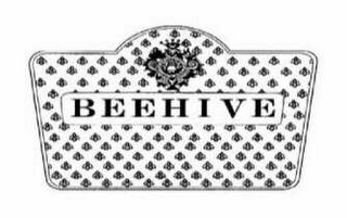 mark for BEEHIVE, trademark #79000175