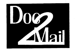 mark for DOC2MAIL, trademark #79001029