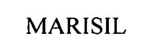 mark for MARISIL, trademark #79025413