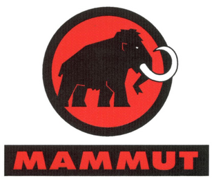 mark for MAMMUT, trademark #79039530