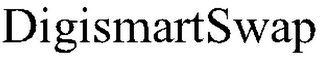 mark for DIGISMARTSWAP, trademark #79040472