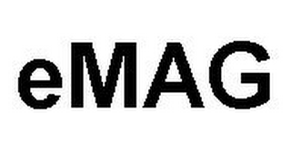 mark for EMAG, trademark #79042654