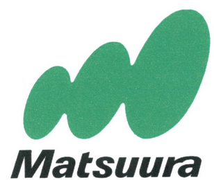 mark for MATSUURA, trademark #79043915