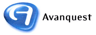 mark for AVANQUEST, trademark #79044705