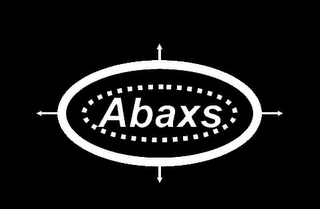 mark for ABAXS, trademark #79045399