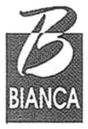 mark for B BIANCA, trademark #79048399
