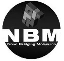mark for NBM NANO BRIDGING MOLECULES, trademark #79055426