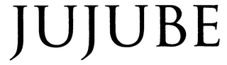 mark for JUJUBE, trademark #79057064