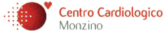 mark for CENTRO CARDIOLOGICO MONZINO, trademark #79060347