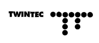 mark for TWINTEC, trademark #79062652