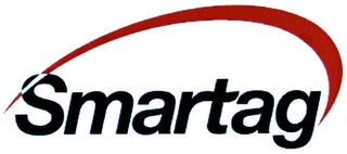 mark for SMARTAG, trademark #79064636