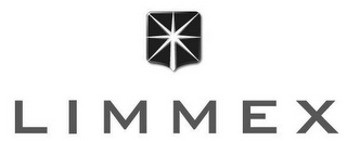 mark for LIMMEX, trademark #79064990
