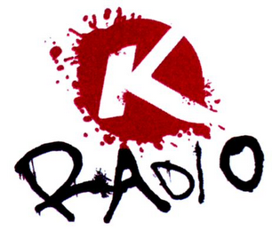 mark for K RADIO, trademark #79065909