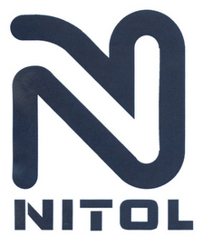 mark for NITOL, trademark #79067162