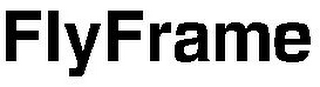 mark for FLYFRAME, trademark #79067633