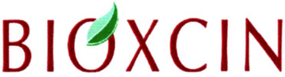 mark for BIOXCIN, trademark #79070244