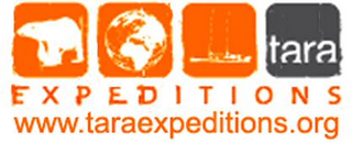 mark for TARA EXPEDITIONS WWW.TARAEXPEDITIONS.ORG, trademark #79072387