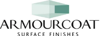 mark for ARMOURCOAT SURFACE FINISHES, trademark #79072917