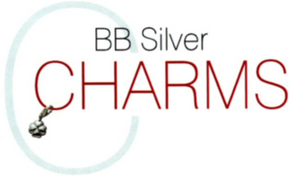mark for BB SILVER CHARMS, trademark #79075151