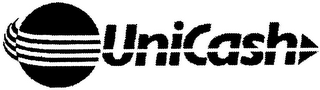 mark for UNICASH, trademark #79075799