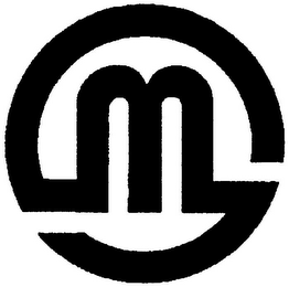 mark for M, trademark #79077110