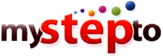 mark for MYSTEPTO, trademark #79077227