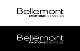 mark for BELLEMONT EMOTIONSESSENTIELLES, trademark #79077348