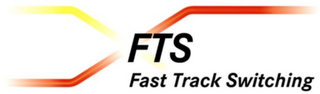 mark for FTS FAST TRACK SWITCHING, trademark #79079947