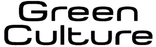 mark for GREEN CULTURE, trademark #79080967