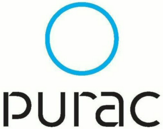 mark for PURAC, trademark #79082530
