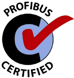 mark for PROFIBUS C CERTIFIED, trademark #79088490