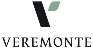 mark for VEREMONTE, trademark #79090485